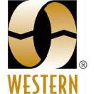 Western Pulp Products