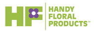 Handy Floral Products