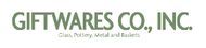 Giftwares Company