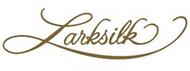 Larksilk