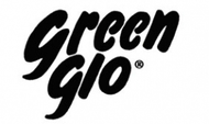 Green-Glo Products