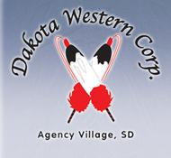 Dakota Plastics Company