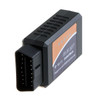 ELM327 WiFi OBD2 Diagnostic Scanner for Apple iOS + Android + PC