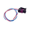 3 Wire TPS Sensor Connector Pigtail for 93-97 LT1 & 98-02 LS1 Camaro Firebird