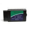 ELM327 Bluetooth OBD2 Scanner with Microchip PIC18F25K80 Micro-controller V1.4