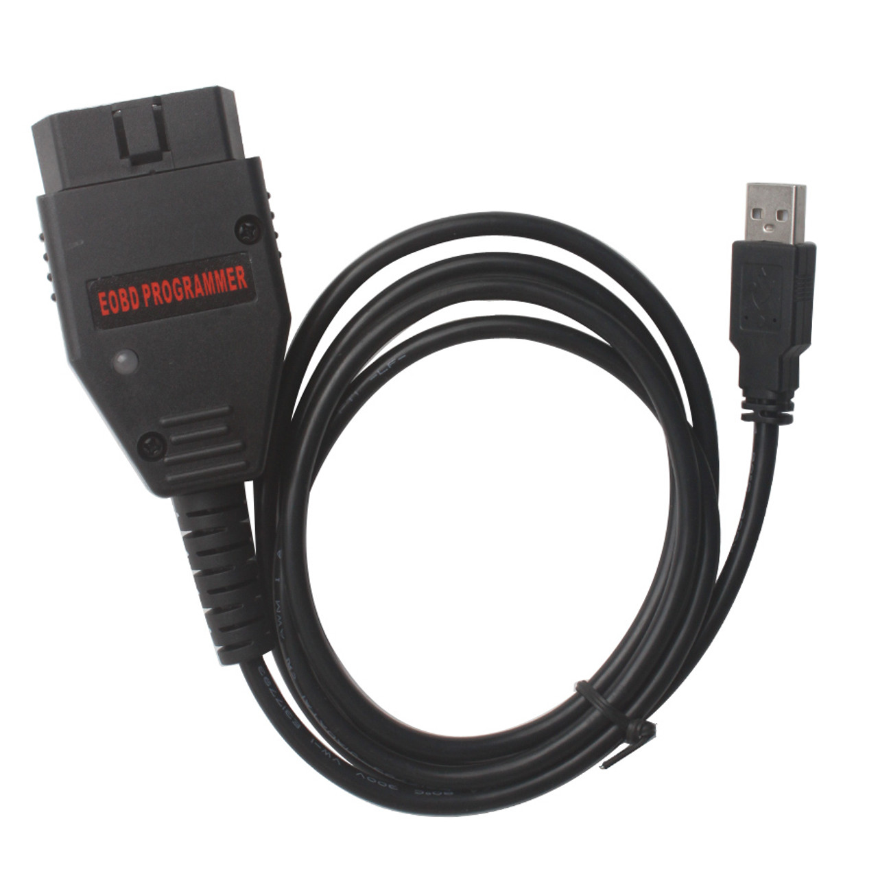 Galletto 1260 OBD2 ECU Chip Tuning Flashing Cable
