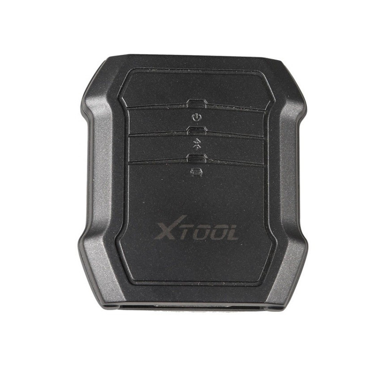 XTOOL X-100 C Bluetooth Auto Key Programmer OBD2 Support for Ford Mazda  Peugeot Citroen