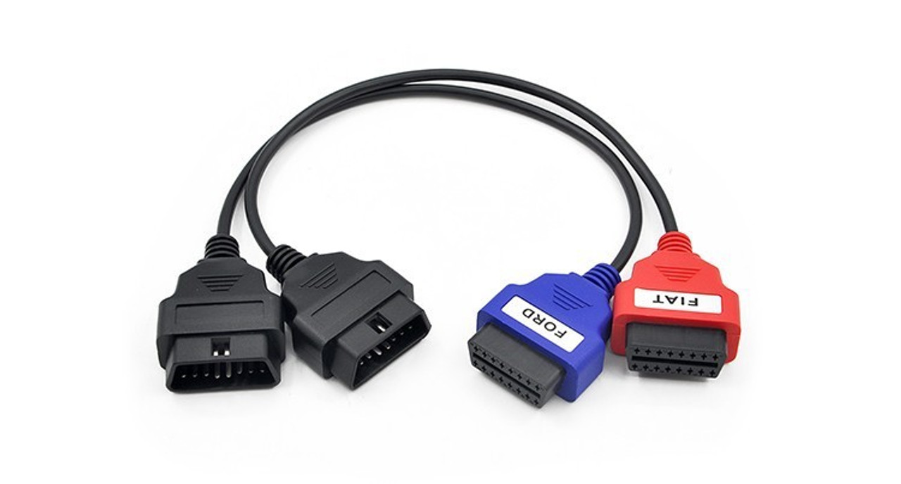 CARPROG V9 31 Airbag EPPROM Programmer with All Adapters