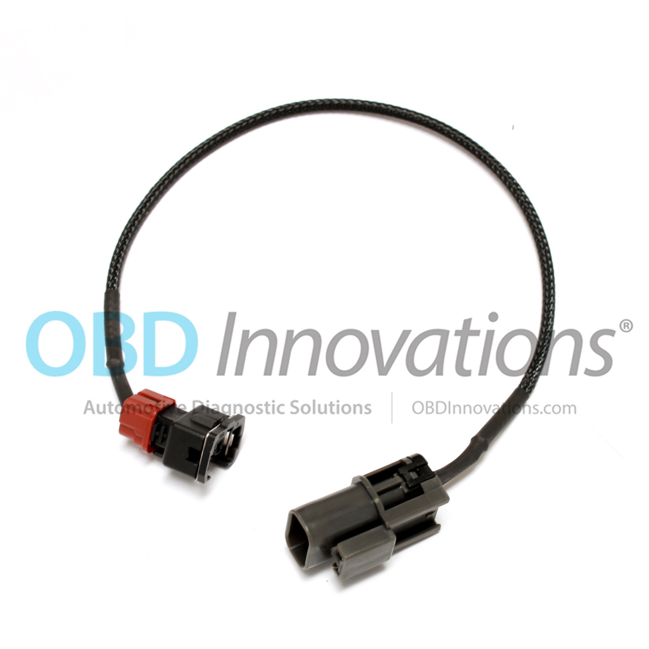 Knock Sensor Sub Harness for the Nissan 180sx 240sx S13 S14 KA24DE Engine