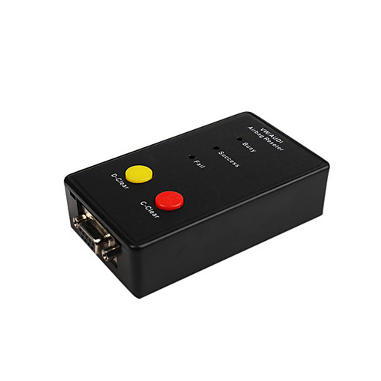 Airbag SRS OBD2 Reset Tool for VW and Audi