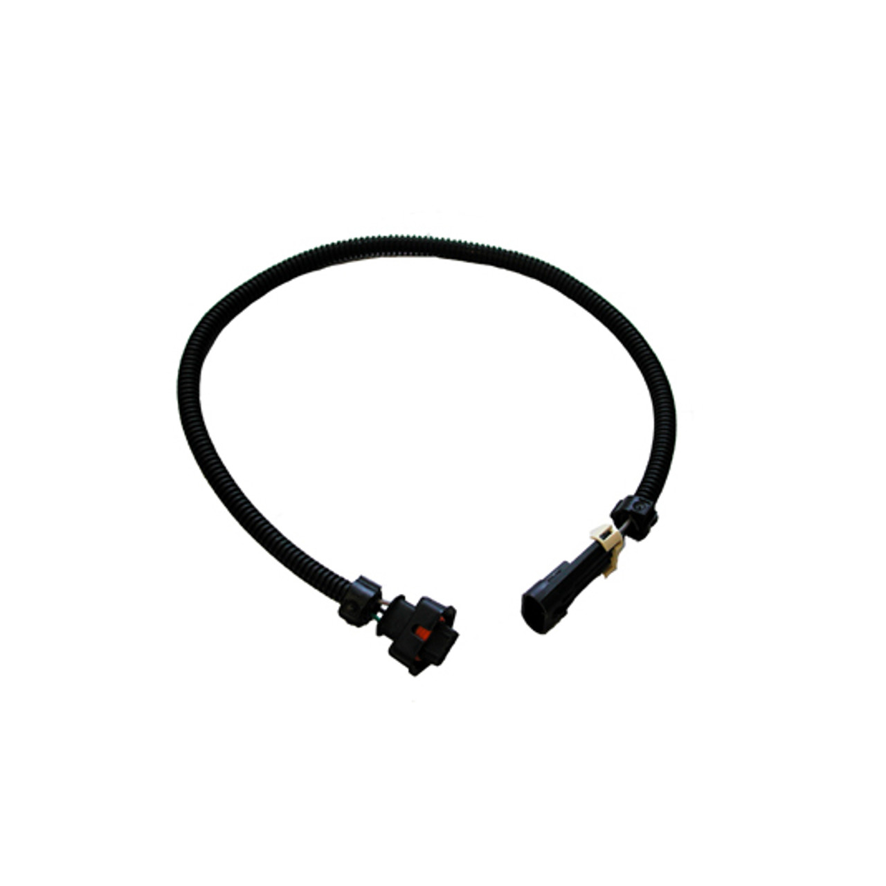 """12"""" Intake Manifold MAP Sensor Extension Cable Adapter for LS1 LS6 to LS2 L76"""
