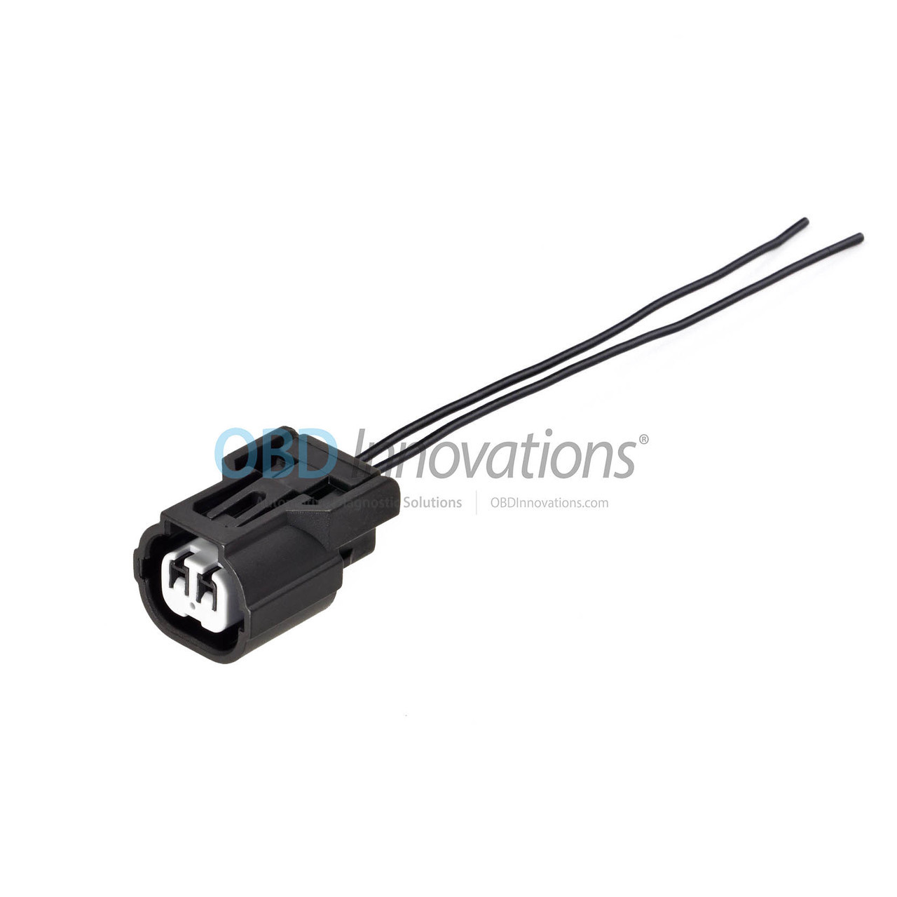 Drl Connector Harness For Honda Acura Obd Innovations