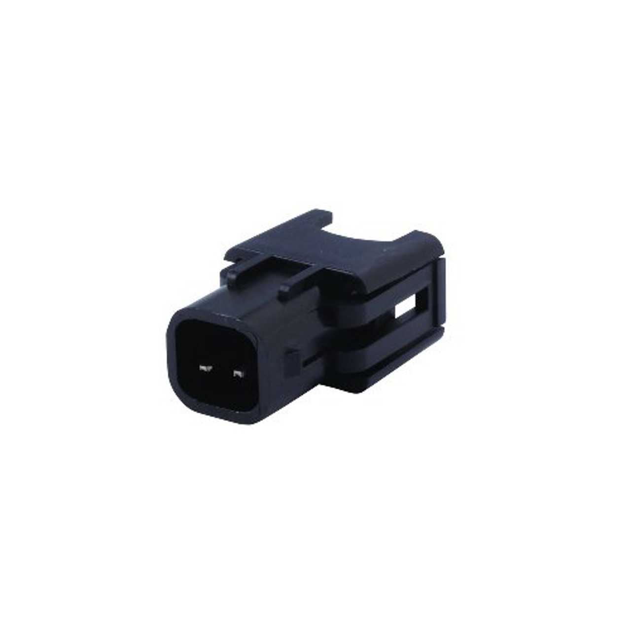 NEW $4.99 Minitimer EV-1 Electrical Connector Pigtails Bosch-type