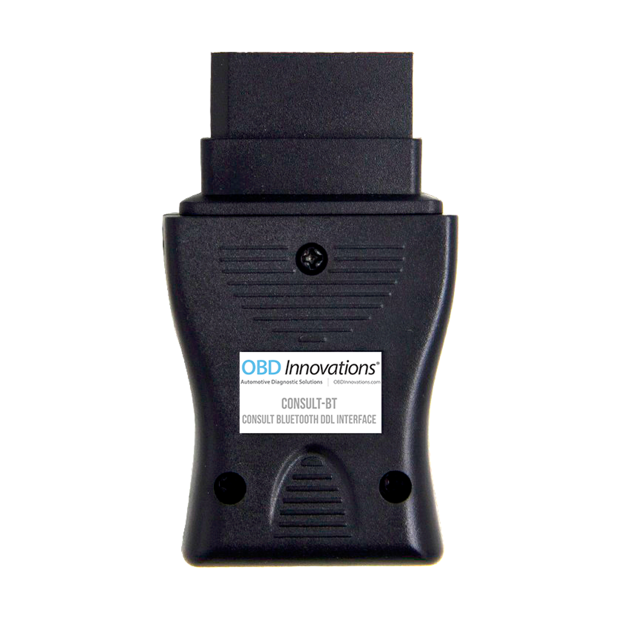Nissan Consult Bluetooth 14 Pin DDL Diagnostic Interface V2 3