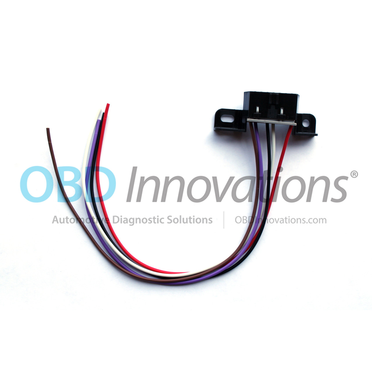 Lt1 Obd1 Wiring Harness - Bookmark About Wiring Diagram Obd Wire Harness Diagram on