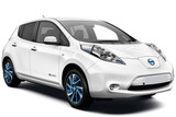 Important note on ELM327 scanners and EVs (electric vehicles) compatibility