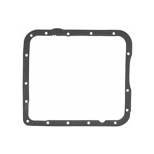 MAHLE Auto Transmission Oil Pan Gasket W39365 8642360 for GM 4L60E