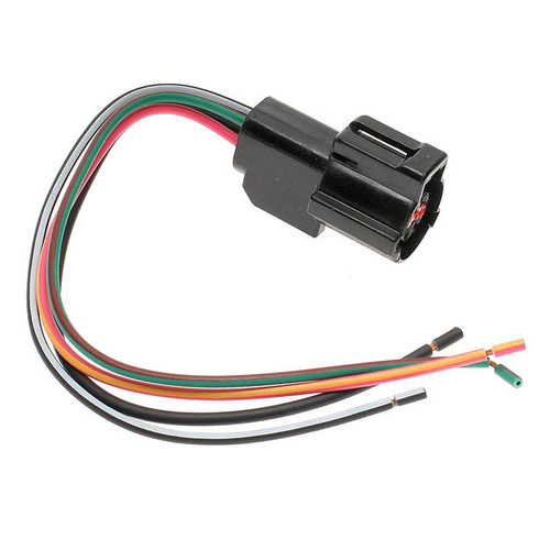 Fuel Pump Tank Connector for Ford | OBD Innovations