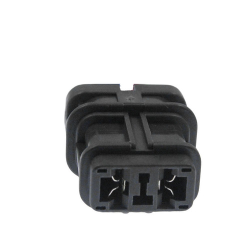 2 Way Female Connector Kit for Honda Acura OBD1 Distributor