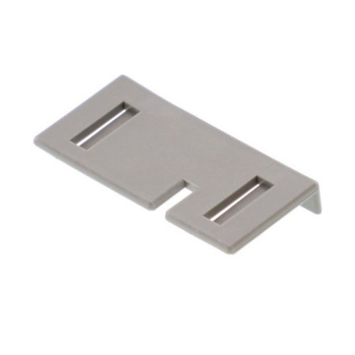Molex TPA Lock Retainer Tab for 16 Position Connector 51118-1605