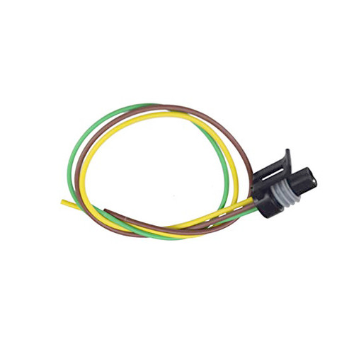 ICP EBP Sensor Connector Pigtail for Ford Powerstroke 6.0L 7.3L