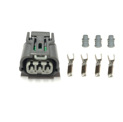3 Way Sumitomo HX 040 Sealed Female Connector | Kit | 6189-0968