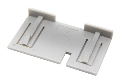Molex TPA Lock Retainer Tab for 16 Way Panel Mount Connector 51117-1605