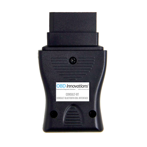 Nissan Consult Bluetooth 14 Pin DDL Diagnostic Interface V2.3