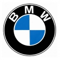 bmw-category.jpg