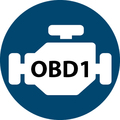 obd1-category.jpg