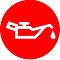 oil-change-icon-85161.jpg