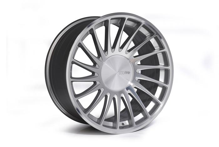 3sdm 0.04 silver srbpower.com