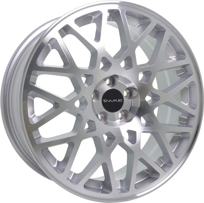 dare lg2 silver srbpower.com