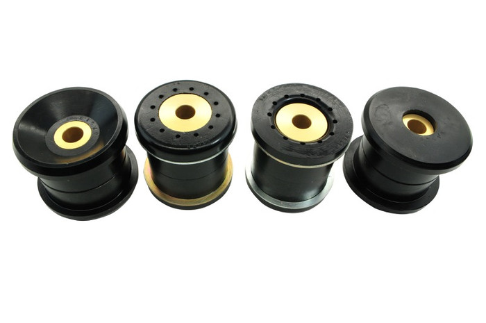 Whiteline KDT917 Rear Subframe - mount bushing BMW 2 SERIES F22, F23, F45   10/2013-ON 3/4/6CYL-srbpower-com