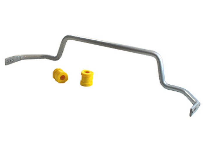Whiteline BBF38Z Front Sway bar BMW 3 SERIES E36   4/1991-5/2001 4/6CYL-srbpower-com