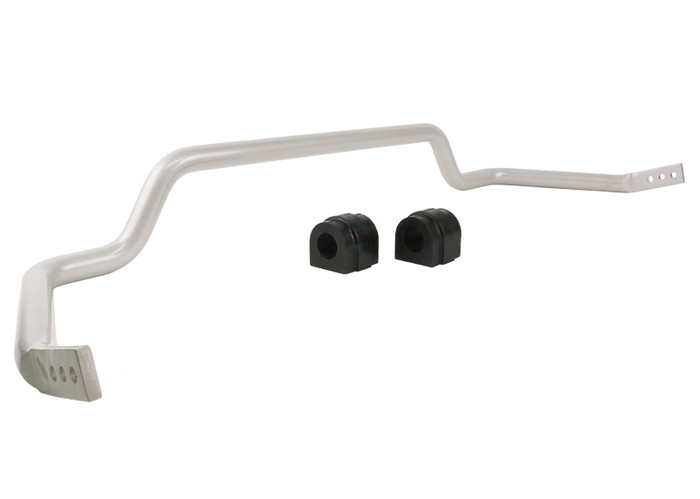 Whiteline BBF15Z Front Sway bar BMW 3 SERIES E46   10/2001-2005 4/6CYL-srbpower-com
