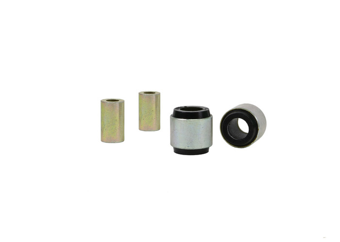 Whiteline W63344 Rear Trailing arm - lower front bushing CHRYSLER 300C LX INCL SRT8 11/2005-10/2011 6/8CYL