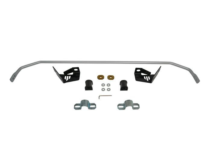 Whiteline BMR94Z Rear Sway bar FIAT 124 124 SPIDER  8/2015-ON 4CYL-srbpower-com