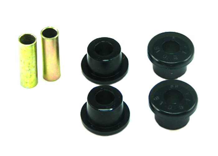 Whiteline W51051 Front Control arm - lower inner bushing FORD CORTINA MK2 10/1966-1970 4CYL