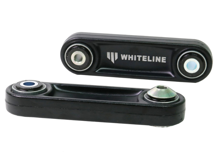 Whiteline KTA229 Rear Stabilizer arm FORD MUSTANG S550 INCL GT AND SHELBY GT50  2015-ON 4/6/8CYL-srbpower-com