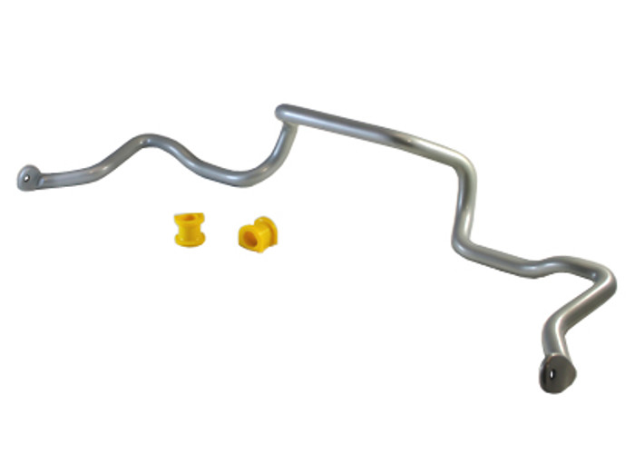 Whiteline BHF52 Front Sway bar HONDA CIVIC EJ, EK   10/1996-9/2000 4CYL-srbpower-com