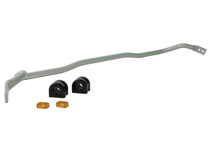 Whiteline BHF96Z Front Sway bar HONDA CIVIC FK2 TYPE R  11/2015-6/2017 4CYL-srbpower-com