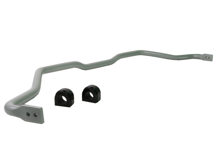 Whiteline BHF97Z Front Sway bar HONDA CIVIC FC, FK   6/2016-ON 3/4CYL-srbpower-com