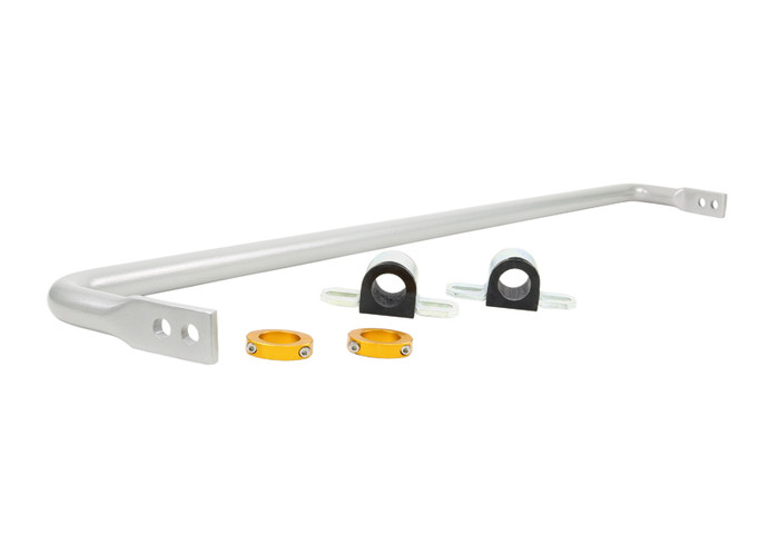 Whiteline BHR88XZ Rear Sway bar HYUNDAI GENESIS BH SERIES 1   2/2009-2010 6/8CYL-srbpower-com