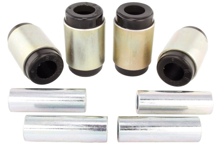 Whiteline W52988 Front Control arm - upper bushing INFINITI G SERIES V35 10/2003-2007 6CYL