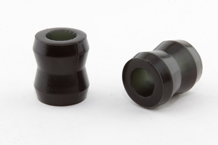 Whiteline W31062 Rear Shock absorber - bushing ISUZU BIGHORN UBS16, 17, 56 8/1985-3/1992 4CYL