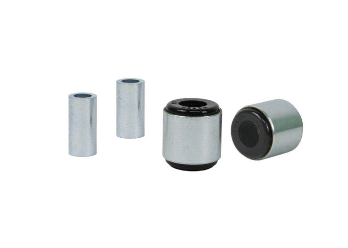 Whiteline W82590 Rear Panhard rod - bushing JEEP WRANGLER TJ   4/1996-9/2006 4/6CYL-srbpower-com