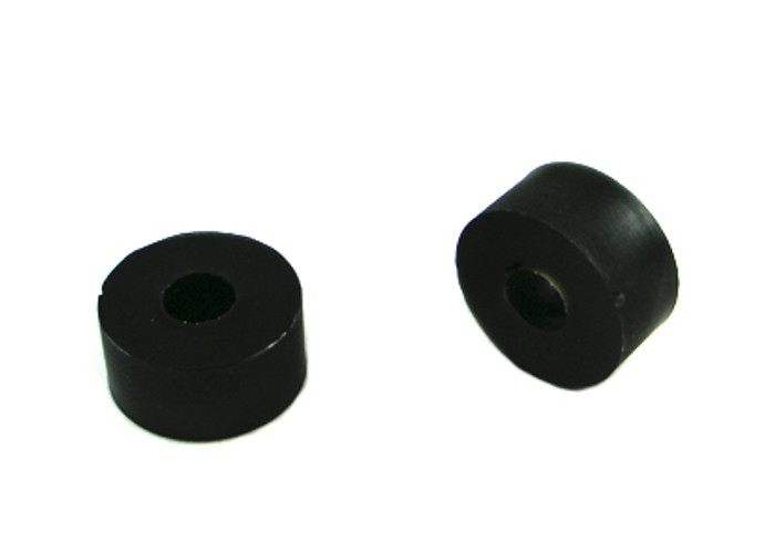 Whiteline W23331 Rear Sway bar - mount bushing LANCIA THEMA - 11/2011-ON 6CYL