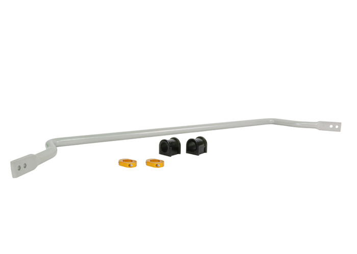 Whiteline BMF23Z Front Sway bar MAZDA MX5 NB   9/1998-8/2005 4CYL-srbpower-com