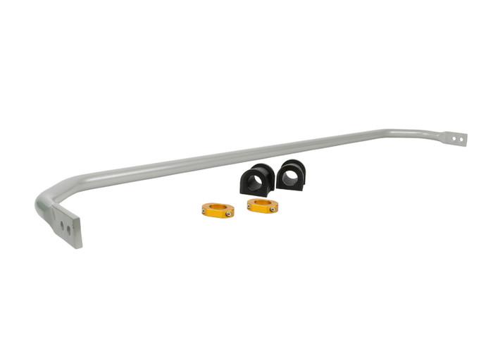 Whiteline BMF54Z Front Sway bar MAZDA MX5 NC   9/2005-1/2015 4CYL-srbpower-com
